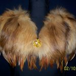 Costuming in Seattle_Working with Fur Workshop