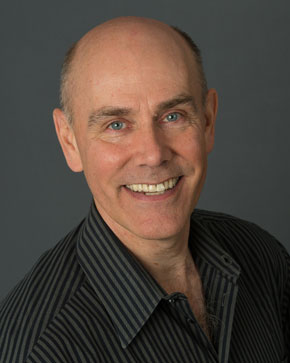 Wayne Wichern