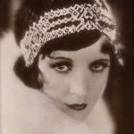 Art Deco Eyes