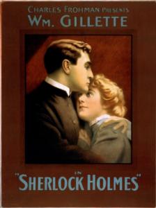 1916 Movie